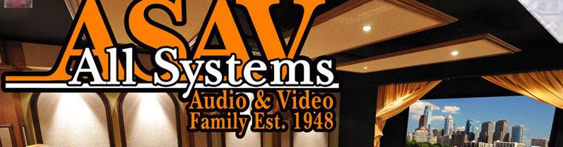 All Systems Av