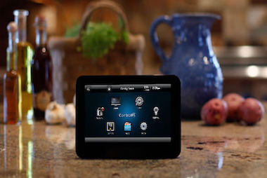 All Systems Smart Home