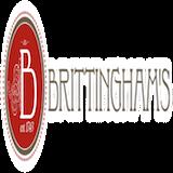 Brittinghams Logo