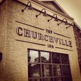 Churchville Inn