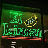 El Limon Logo