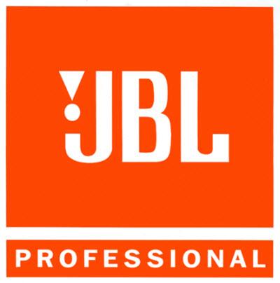 jbl logo