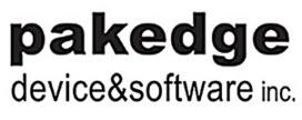 packedge logo